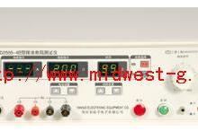 供应接地电阻测试仪2型号CZYZ0YD26684B批发