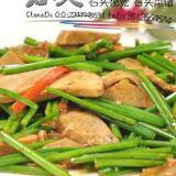 供应苏州美食摄影张家港菜单设计