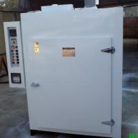 供应节能型浸漆干燥箱厂家直销厂家电话  图片|效果图