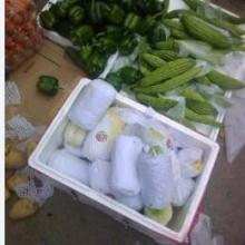 供应水果包装纸蔬菜包装纸拷贝纸雪梨纸图片