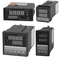 供应智能温控表/温度控制仪/温控器