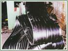 赤峰651橡胶止水带