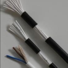 供应同轴电缆,射频同轴电缆,音响线红黑线,电话通信线,门铃信号线价格批发