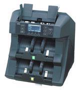 供应K2清分机