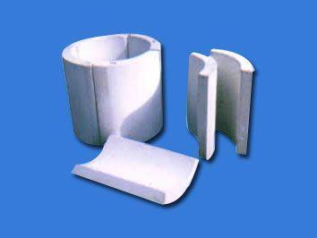 供应哪里买硅酸钙管壳制造