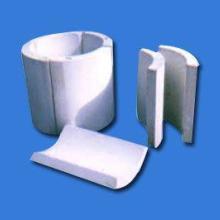供应哪里可以找到硅酸钙管壳材料