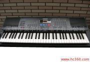 供应电子琴IC多键电子琴IC