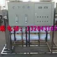 沈阳实验中心用动物饮水机图片