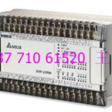 无锡台达变频器VFD/M/F/B/C2000无锡台达M变频器代理