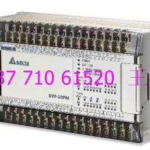 无锡加热炉PLC控制,江阴加热炉PLC温度控制,无锡锅炉PLC控制