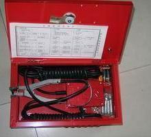 供应固定式静电接地报警器,化工厂静电接地报警装置