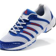 供应阿迪达斯阿迪达斯ADIDAS104清风系列网布跑步鞋三色批发