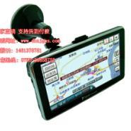 安庆GPS导航仪高清5寸GPS图片