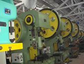 供应广州回收塑料压延机