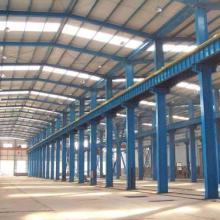供应广州拆除钢结构厂房厂棚车棚批发