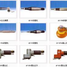 供应好用的日本UHT气动打磨机批发