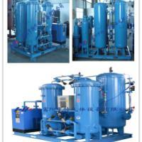 循环硫化床锅炉节煤设备