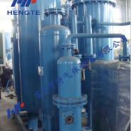 工业锅炉富氧助燃节能设备供应商图片