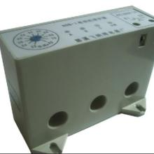 最可信的断相保护器/断相保护继电器/断相继电器NDB-1批发