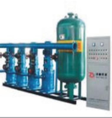 变频恒压供水设备图片/变频恒压供水设备样板图 (1)