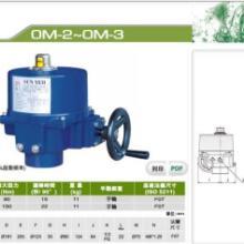 供应中国仪器仪表行业协会,青岛山野自动化工程有限公司SUNYEH