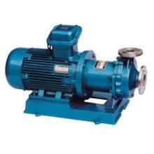 供应CQB型磁力泵