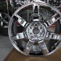 米其林轮胎185/60R15ENERGYXM1+图片