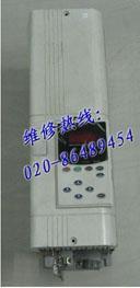 泰格动力变频器维修图片