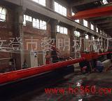 玻璃钢拉挤设备工厂,文登黎明拉挤设备