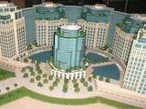 供应东莞建筑模型制作模型制作,房地产售楼模,多媒体沙盘、★数字模