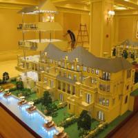 供应沙盘模型公司模型制作工厂,模型设计,沙盘模型制作,建筑模型制作
