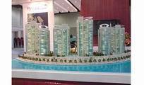 海南动画沙盘电子沙盘模型,海南动画沙盘模型厂家,海南动画沙盘模型设计