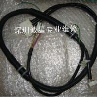 供应用于传送皮带的日本富士按摩椅传送皮带现货供应