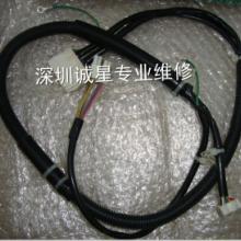 供应有氧健身器材深圳售后维修钢丝绳更换诚星上门修理
