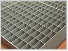 供应上海钢格板网,上海钢格栅,上海钢格板网厂家,上海钢格板网定做批发