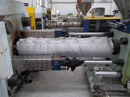 注塑机保温图片/注塑机保温样板图 (2)