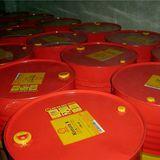 壳牌白矿油,壳牌安定来32白矿油,壳牌食品级润滑油供应商