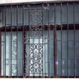供应铁艺护窗