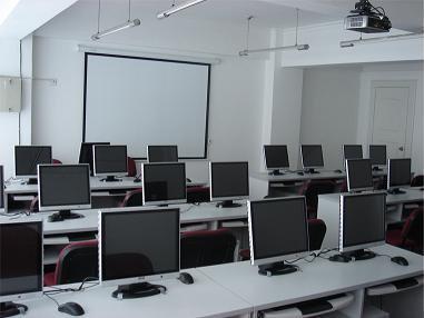 苏州3D培训苏州建筑3D培训苏州景观设计学校