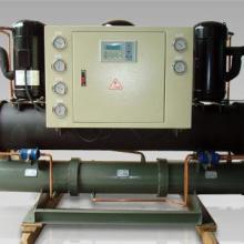供应低温冷冻机,深圳低温冷冻机,螺杆低温冷冻机