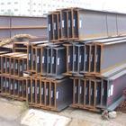 供应型材工角槽方扁钢18AB32AB等天津现货工字钢角钢槽钢方钢图片