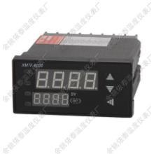 供应XMTF-808XMTF-908余姚温度仪表