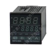 供应温度控制显示仪表
