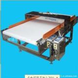 供应大型酱菜铝箔包装流水线金属探测仪 铝箔包装金属探测仪