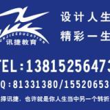 供应学网页设计做B2C网站,用PHP开发B2B网站吧,苏州网页培