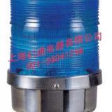 S150R韩国可莱特灯泡转亮型指示灯厂家