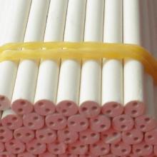 供应氧化镁棒和氧化镁管批发