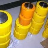 供应罩壳联轴器/注销联轴器/扭力限制器/轮胎联轴器/鼓型齿联轴器
