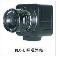 DLCW131数字式CCD