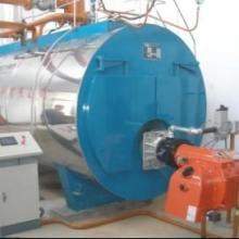 供应河南燃气蒸汽锅炉喀什价格;燃气蒸汽锅炉喀什市场;燃气蒸汽锅炉批发
